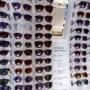 Specsavers Geleen verhuist naar Makado Beek