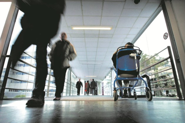 MUMC  is academisch en staakt daarom niet