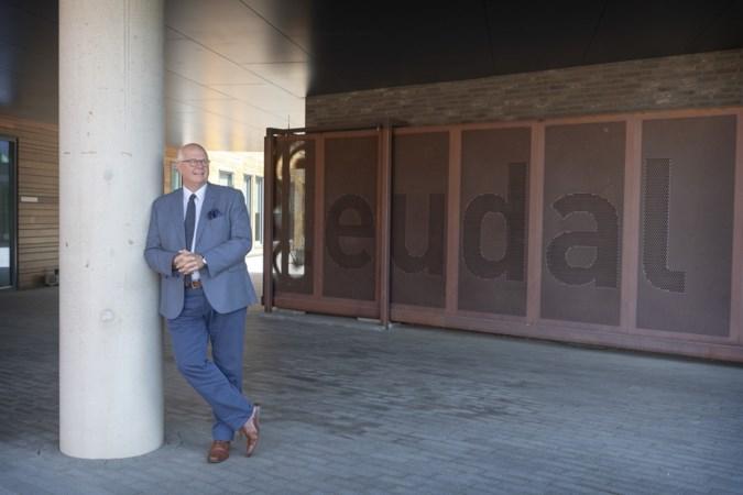 Onderzoek nodig: bedreiger van oud-burgemeester Leudal blijft in cel