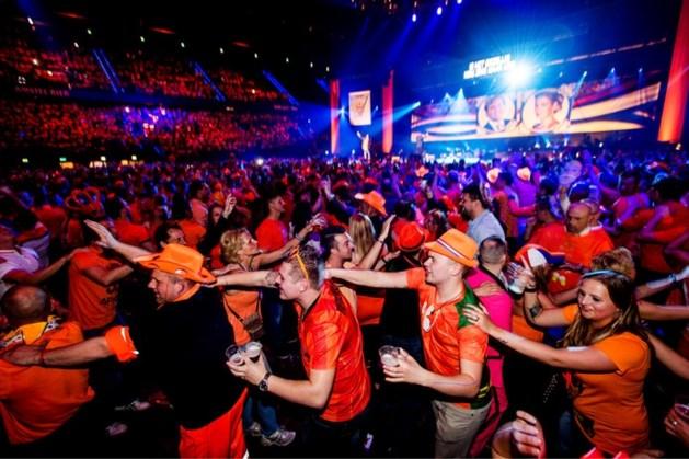 'Feestland' Nederland in top 10 beste reisbestemmingen in 2020