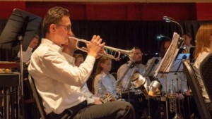 Concert 'Magical Moments' in Corneliushuis Heerlerheide