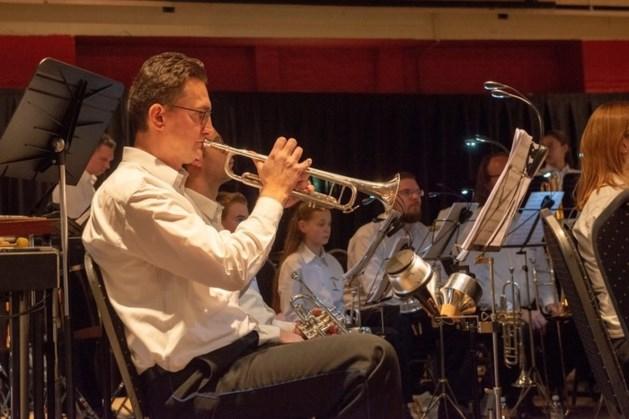 Concert 'Magical Moments' in Corneliushuis Heerlerheide