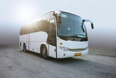 Touringcarbedrijf uit Voerendaal moet vijf mille betalen aan Wijlrese werknemer die van de ladder viel