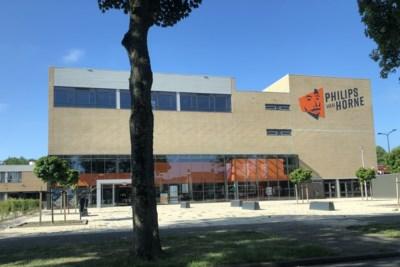 Verhuizing Maaskei naar Weerter school vertraagd