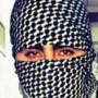 Zes jaar cel en uitzetting voor hardleerse Maastrichtse jihadist Mohammed G.