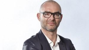 'Ik vind Nijhuis een ijdeltuit die het scheidsrechtersvak misbruikt met slechts één doel'