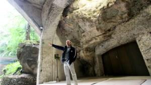 Bariton Vincent Kusters eert erfenis van de gezusters Boulanger