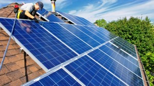 Brunssum gaat helpen bij legaliseren zonnepanelen