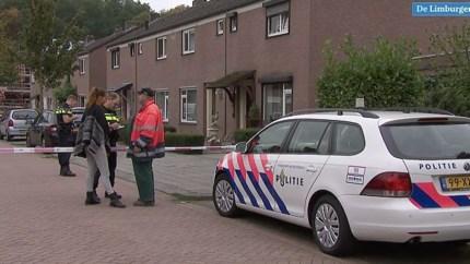 Vrouw (32) in kritieke toestand na steekincident in Roermond
