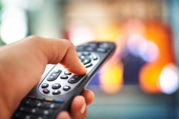 'Franse televisiemaatschappij Banijay slokt maker 'Black Mirror' en 'Peaky Blinders'op'