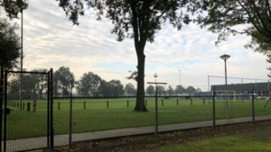 Ideaal scenario sportpark vergt investering van zeker 11 miljoen