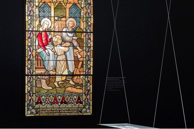 Een glashelder verhaal in Roermond(iaal) perspectief?