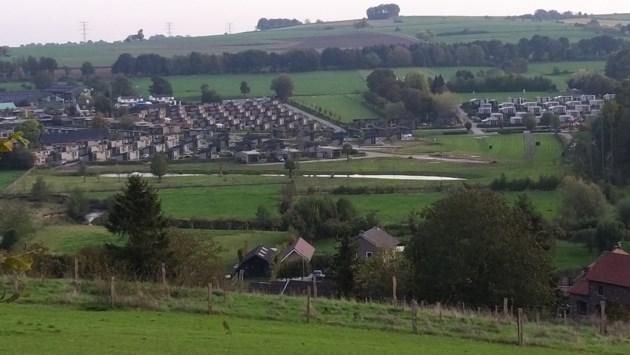 Gulpen-Wittem bemoeit zich niet met campingbeleid van buur Valkenburg