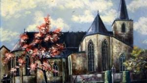 Oude kerk wil populaire rondleidingen verder uitbreiden