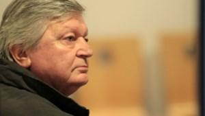 Vermeende helper Dutroux overleden