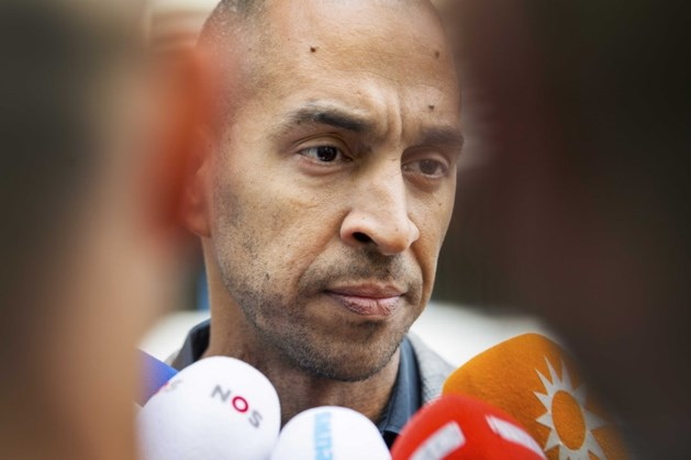Secretaresse van advocaat Jos Brech mishandeld