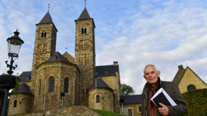 'Kruisvaarder' Pie Heemels op de bres voor revival 'moeder van de koormuziek'