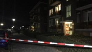 OM ziet steekpartij in Landgraaf als poging tot moord