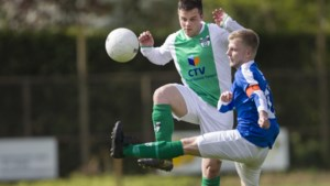 'Stop discriminatie bij voetbalclubs in Venlo'