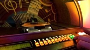 Ondernemer FestiVaals wil graag sportcafé in Amerikaanse stijl, met speelautomaten