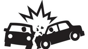 Automobilisten steeds vaker uit verzekering gegooid