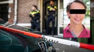 In november tweede zitting moordverdachte Thijs H.
