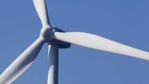 Plan voor windmolenpark in Someren-Heide
