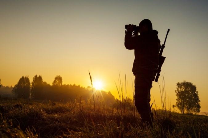 Kwart jagers raakt jachtakte kwijt na test