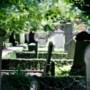 Dubbel gevoel bij nabestaanden na aanhouding urnendief (22): 'Alles opnieuw opgerakeld'
