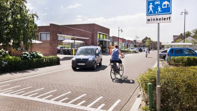 Opfriscursus VVN over veranderde verkeersregels