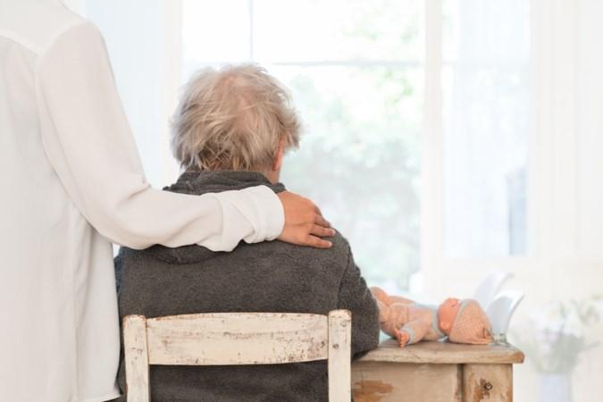 'Nieuw alzheimermedicijn is megastap'