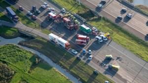 Donaties voor veroorzaker dodelijk ongeval A2 stromen binnen
