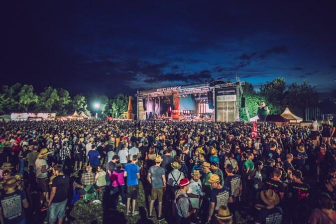 Blaasmuziekfestival Blow Kerkrade schrijft nieuwe wedstrijd uit