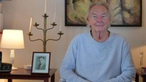 Jarenlange strijd over foto 'foute' burgemeester in Beesel