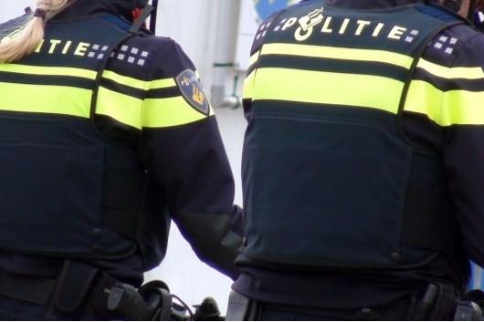 Mega-onderzoek binnen politie Limburg: meer dan honderd (oud-)politiemensen gehoord