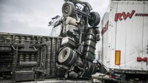 Na fatale crash staat veiligheid op drukke A73 weer ter discussie: dit gaat er wel en niet gebeuren