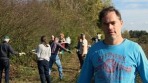 'Zuid-Limburg is weer eens iets anders dan duinen en zee'