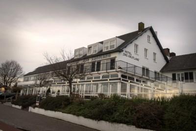 Hotel Ons Krijtland in Epen bekijkt mogelijkheden om samen te gaan werken met zorginstellingen