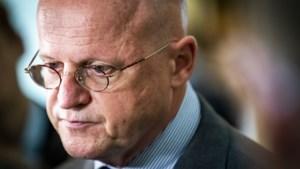 VVD en CDA eisen uitleg gijzeling NOS-journalist