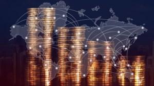 Onderzoek: belastingdruk voor grote bedrijven fors gedaald