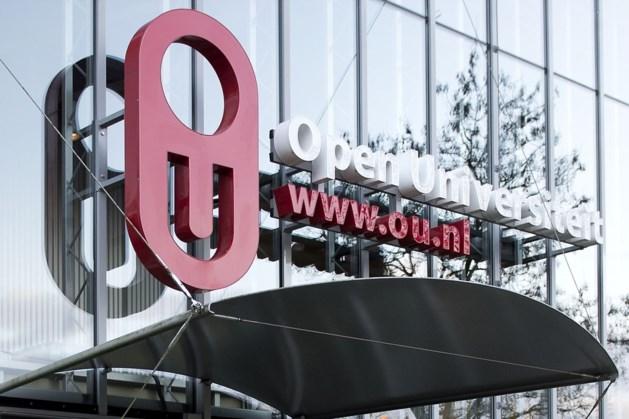 Open Universiteit stijgt op ranglijst Nationale Studenten Enquête
