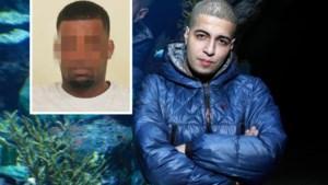 Psychiatrisch onderzoek naar in Kerkrade opgepakte verdachte van moord op rapper Feis