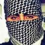 Jihadist Mohammed G. uit Maastricht in beroep tegen 6 jaar cel