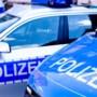 Duitse politie houdt fans Standard tegen