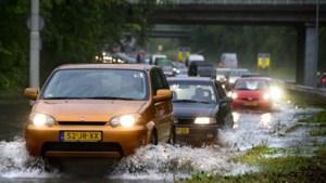 Parkstad komt met gezamenlijke aanpak regenwater