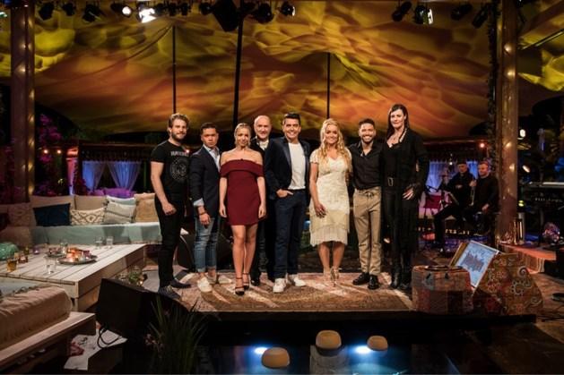 Beste Zangers veroveren Nederland: tweede show Ahoy aangekondigd