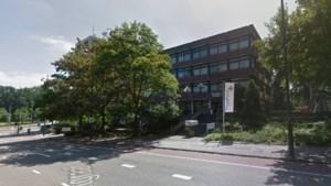 Medisch centrum Pluspunt groeit in Heerlen uit zijn jasje en verhuist naar Kerkrade