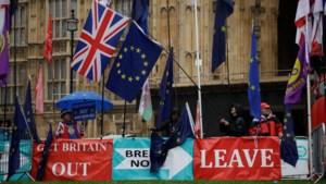 EU stelt besluit over Brexituitstel uit