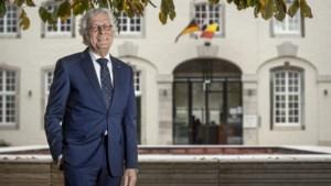 Dertien sollicitanten op vacature burgemeester Vaals