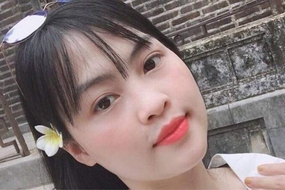 Stervende Vietnamese stuurde ouders laatste berichtjes vanuit koelcontainer: 'Sorry mam!'